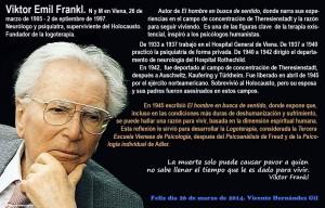 26-mar-2014-Viktor-Frankl