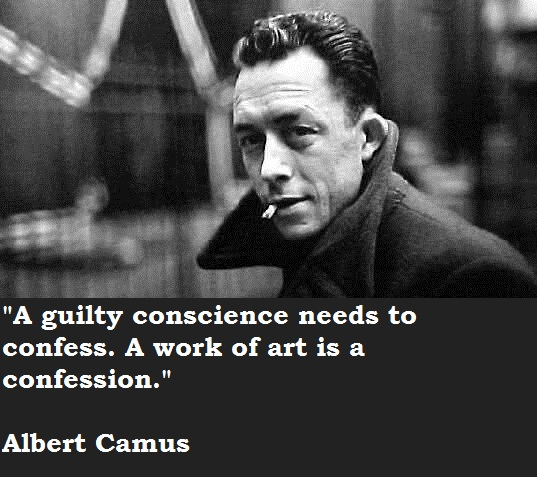existentialism in the stranger by albert camus essays In the stranger by albert camus there are many points where camus's personal beliefs in existentialism are found camus showed his existentialistic beliefs by using.