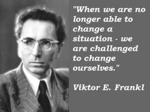 Viktor-E.-Frankl-Quotes-3-300x225