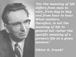 Viktor-Frankl-quotation