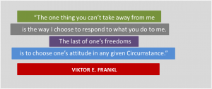 Viktor-Frankl-quote-2