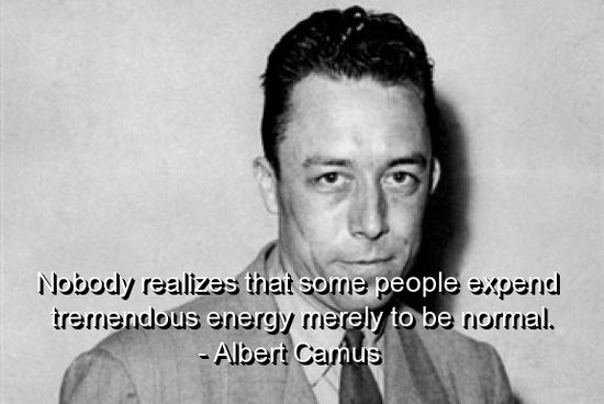 Image result for albert camus quotes god