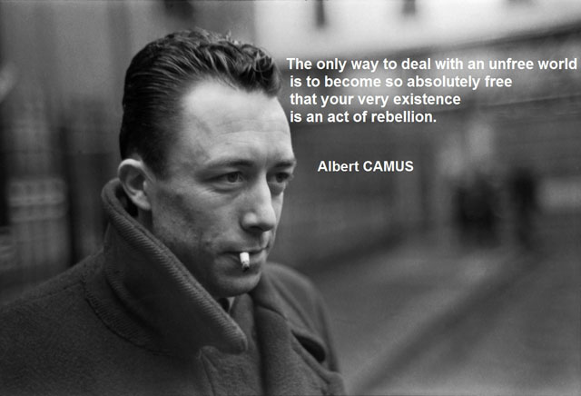 awesome_life_quotes_8 Albert Camus