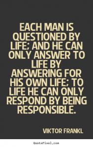 life-quote_7553-2