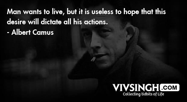 albert camus existentialism essay Existentialism essay existentialism essay existentialism and rebt 4703 words existentialism in albert camus' the plague and samuel beckett's waiting for godot.
