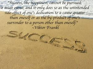 successbeachquote
